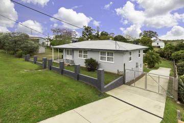 Recently Sold 1 CARTER STREET, NORTH IPSWICH, 4305, Queensland