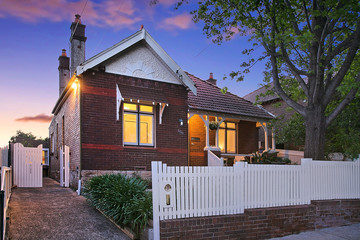 Recently Sold 100 Crinan Street, HURLSTONE PARK, 2193, New South Wales
