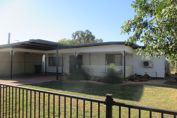 Recently Sold 115 MISCAMBLE STREET, ROMA, 4455, Queensland