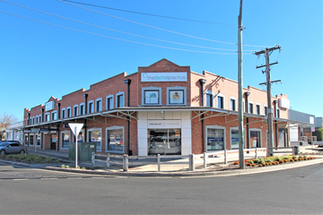 Recently Sold Suite 3, 90 Keppel Street, Bathurst, 2795, New South Wales