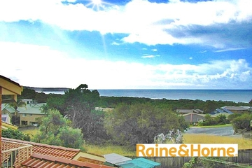 Recently Sold 3/7 Tura Circuit, TURA BEACH, 2548, New South Wales