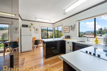 Recently Sold 49 Brushy Creek Road, LENAH VALLEY, 7008, Tasmania