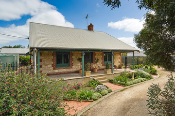 Recently Sold 41 Sandergrove Road, STRATHALBYN, 5255, South Australia