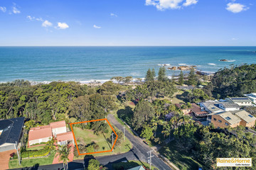 Recently Sold 2 Gross Michel Road, KORORA, 2450, New South Wales
