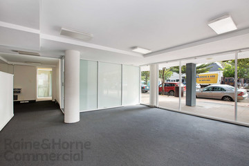 Recently Sold 1-4/326-330 Barrenjoey Road, NEWPORT, 2106, New South Wales