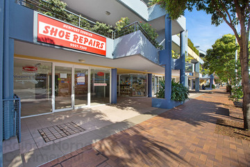 Recently Sold Shop 6/326-330 Barrenjoey Road, NEWPORT, 2106, New South Wales