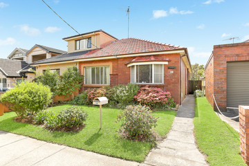 Recently Sold 16 Kingsford Street, MAROUBRA, 2035, New South Wales
