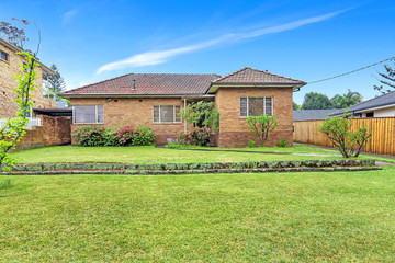 Recently Sold 9 Grace Avenue, FRENCHS FOREST, 2086, New South Wales