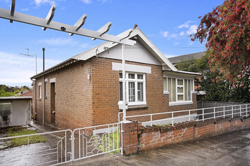 Recently Sold 11 Schwebel Street, MARRICKVILLE, 2204, New South Wales