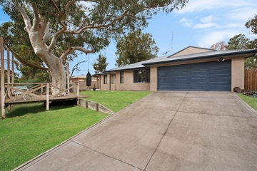 Recently Sold 94 Tanilba Avenue, TANILBA BAY, 2319, New South Wales