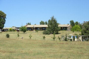 Recently Sold 90 OLD ADAMINABY ROAD, ADAMINABY, 2629, New South Wales