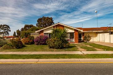 Recently Sold 78 Arthur Street, PENNINGTON, 5013, South Australia