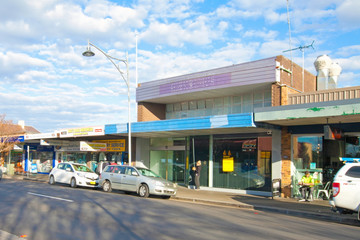 Recently Sold 148 Macquarie Road, SPRINGWOOD, 2777, New South Wales