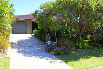 Recently Sold 13 Reading Street, PORT MACQUARIE, 2444, New South Wales