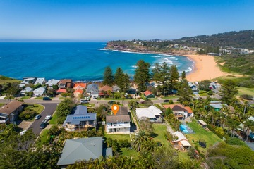 Recently Sold 4/10 Marine Parade, AVALON BEACH, 2107, New South Wales