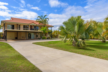 Recently Sold 129 INVESTIGATOR AVENUE, COOLOOLA COVE, 4580, Queensland
