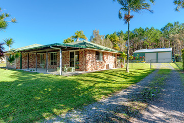 Recently Sold 36 ENDEAVOUR DRIVE, COOLOOLA COVE, 4580, Queensland
