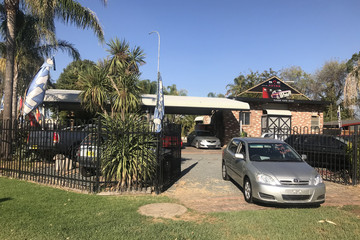 Recently Sold 2-4 Forge Street, Wagga Wagga, 2650, New South Wales