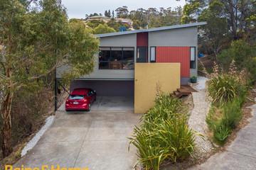 Recently Sold 10 Bellemont Court, GEILSTON BAY, 7015, Tasmania