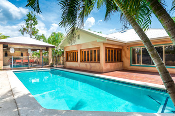 Recently Sold 8 MIARA CLOSE, KEWARRA BEACH, 4879, Queensland