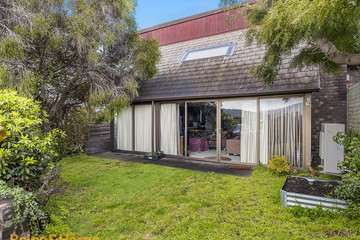 Recently Sold 1/19 Nicholas Drive, KINGSTON BEACH, 7050, Tasmania