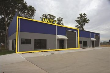 Recently Sold (Unit 1 & 1a)/11 Kyle Street, Rutherford, 2320, New South Wales