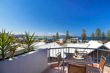 Recently Sold 11/9-11 Cadell Street, TERRIGAL, 2260, New South Wales