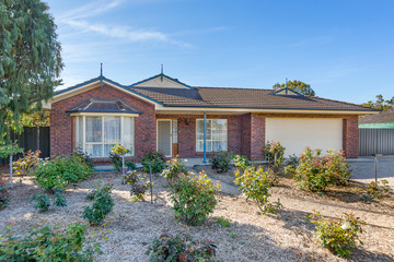 Recently Sold 61 Ashbourne Road, STRATHALBYN, 5255, South Australia
