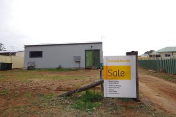 Recently Sold 20 Bowen Street, WOODSTOCK, 2793, New South Wales