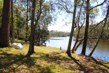 Recently Sold 14 Anglers Parade, FISHERMANS PARADISE, 2539, New South Wales