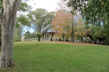 Recently Sold 10 Boonery Road, MOREE, 2400, New South Wales