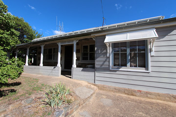 Recently Sold 15 Bowen Street, SOFALA, 2795, New South Wales