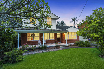Recently Sold 7 Kunari Place, MONA VALE, 2103, New South Wales