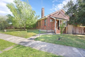 Recently Sold 14 Claremont Street, COBURG NORTH, 3058, Victoria