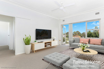 Recently Sold 9/10 Dunmore Street North, BEXLEY, 2207, New South Wales