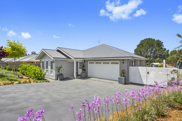Recently Sold 28 Porter Circuit, MILTON, 2538, New South Wales