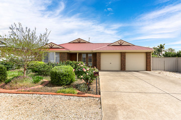 Recently Sold 20 Hooper Road, STRATHALBYN, 5255, South Australia
