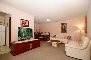 Recently Sold 6/4 Shorland Place, NOWRA, 2541, New South Wales