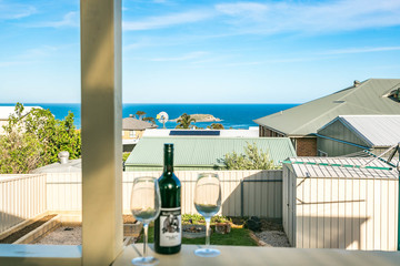 Recently Sold 15 White Close, ENCOUNTER BAY, 5211, South Australia