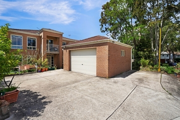 Recently Sold 64 Johnson Parade, LEMON TREE PASSAGE, 2319, New South Wales