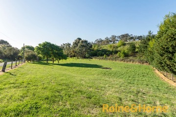 Recently Sold Lot 51 Paechtown Road Hahndorf 5245 South Australia