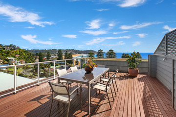 Recently Sold 1/8 Ascot Avenue, AVOCA BEACH, 2251, New South Wales
