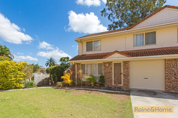 Recently Sold 15/199 Kennedy Drive, TWEED HEADS WEST, 2485, New South Wales