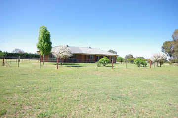Recently Sold 10 Mary Road, COWRA, 2794, New South Wales