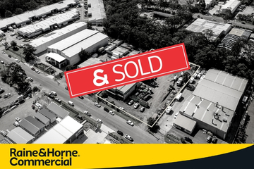 Recently Sold 7 Gibbens Road, WEST GOSFORD, 2250, New South Wales