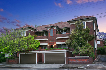 Recently Sold 2/225 Wardell Road, DULWICH HILL, 2203, New South Wales