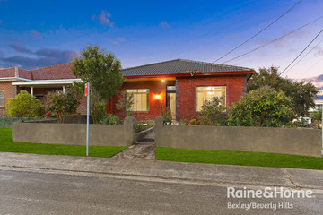 Recently Sold 57 Willington Street, TURRELLA, 2205, New South Wales