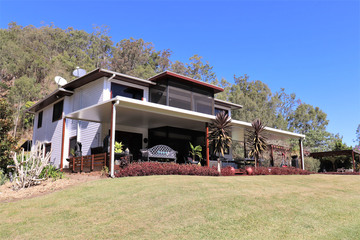 Recently Sold 893 LAMINGTON NATIONAL PARK ROAD, CANUNGRA, 4275, Queensland