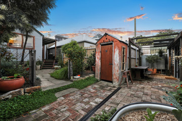Recently Sold 36 Wells Street, NEWTOWN, 2042, New South Wales