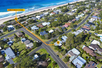 Recently Sold 47 Lockhart Avenue, MOLLYMOOK, 2539, New South Wales